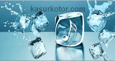 MusicFrost, Download Semua Lagu yang Anda Inginkan