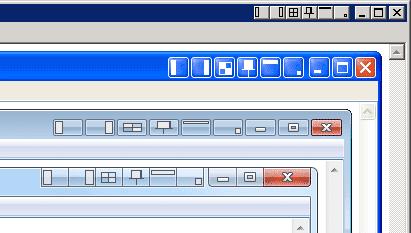 Mengontrol Program yang Terbuka di Windows