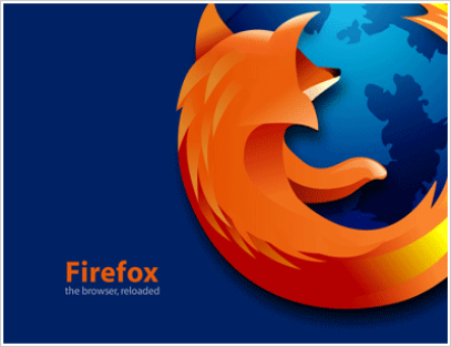 Firefox 4 beta 7 available for download