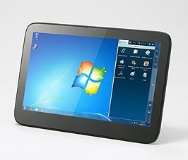 Windows-7-Tablet-from-Onkyo