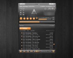 AIMP, Pemutar Musik yang Ringan untuk Windows