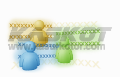 Cara Membuat Login Multi Windows Live Messenger