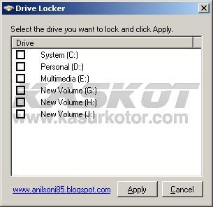 driverocker