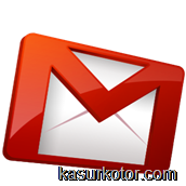 8 Tips Cara Cepat Membuka Email Gmail