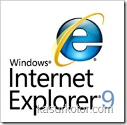 Download IE9 Offline Installer