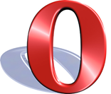 Download Opera Mini 6 dan Opera Mobile 11 Terbaru