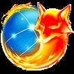 Download Mozilla Firefox 4 Final Portable Terbaru
