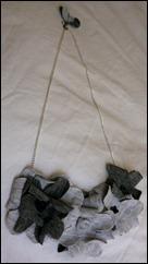 2011-02-10 2-10-2011 013