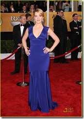 kate-winslet-sag-awards-2009-09