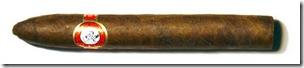 torpedo_cigars