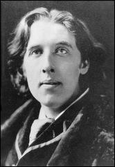 Oscar_Wilde
