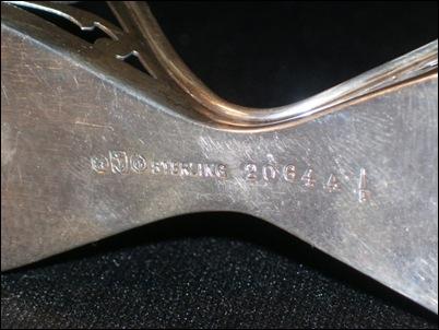 gorham1915spoonholder5