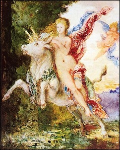 478px-Moreau%2C_Europa_and_the_Bull