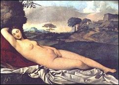 800px-Giorgione_Venus_sleeping