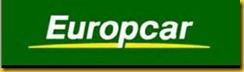 Europecar Logo 2