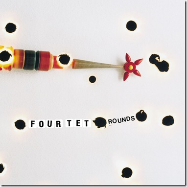 four_tet_rounds