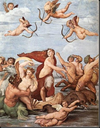rafael-sanzio-el-triunfo-de-galatea-1511-fresco1