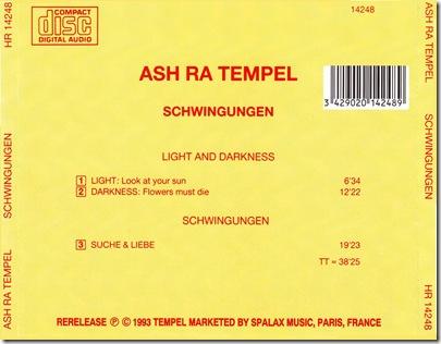 AshRaTempel-Schwingungen-Back