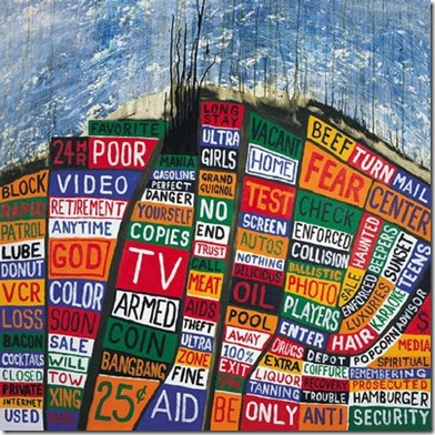 radiohead_hail_to_the_thief_2