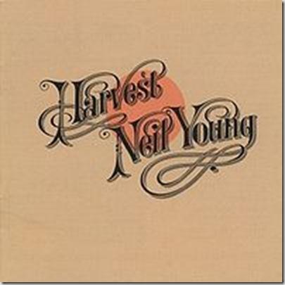 200px-NeilYoungHarvestalbumcover