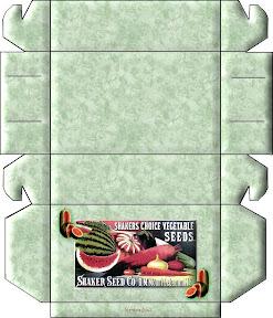 box05.jpg