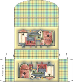 tissuebox03.jpg