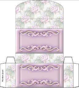 tissuebox04.jpg