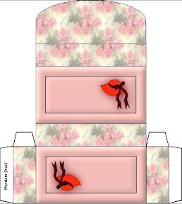 tissuebox05.jpg