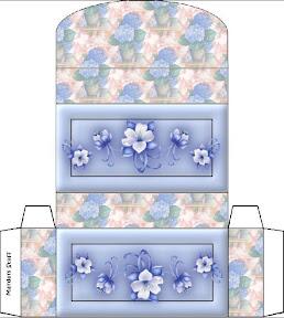 tissuebox08.jpg