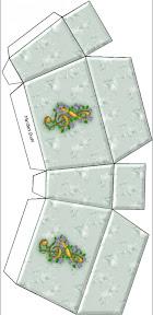 trapazoid05.jpg