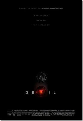 devil-poster