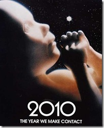 2010-the-year-we-make-contact-movie-poster-1020467463