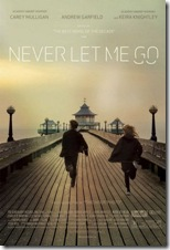 never-let-me-go-poster