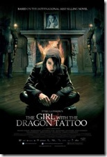 girl_with_the_dragon_tatto