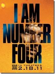 I-am-Number-Four