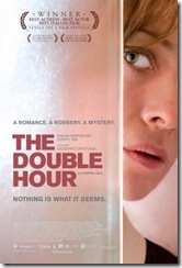 the-double-hour