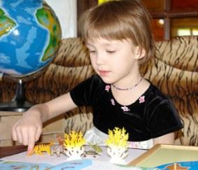 Глоссарий:Нарушение операций отбора фонем