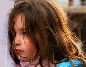 Глоссарий: Соматическая ослабленность ребенка