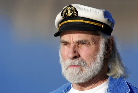 sea-captain-530.jpg