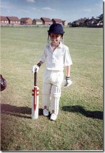 jack cricket