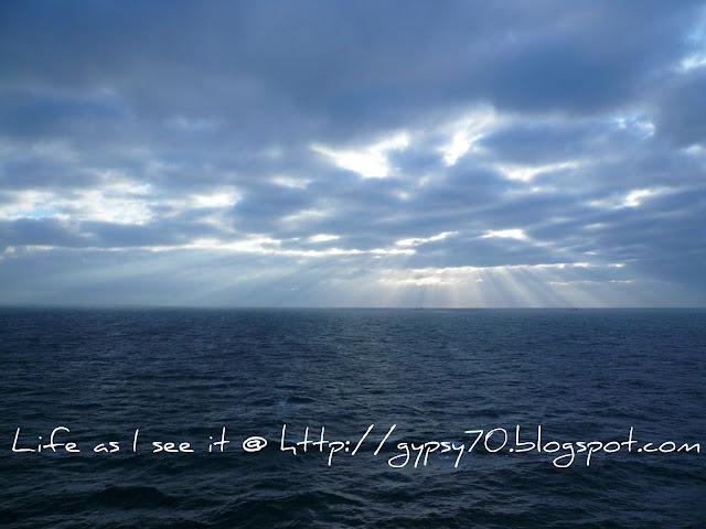 sky.sea