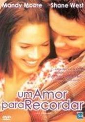 um_amor_para_recordar