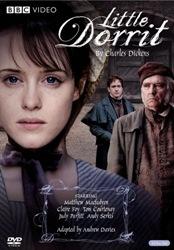 Little Dorrit BBC 2008