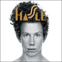 erik_hassle - HASSLE