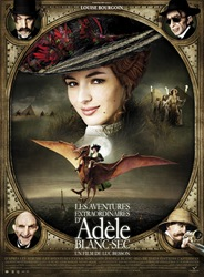 les_aventures_extrodinaires_dadele_blanc-sec_final_poster