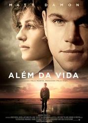 alem-da-vida-poster1