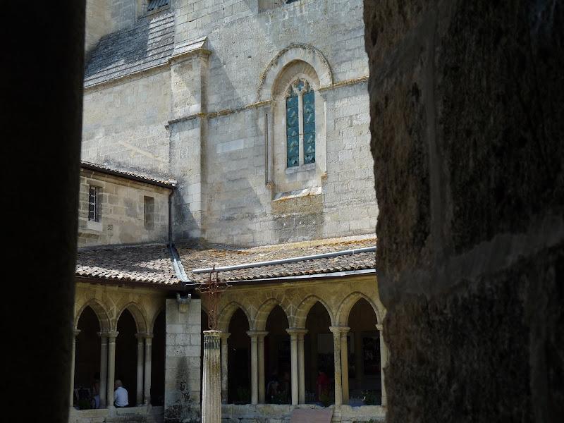 Saint Emilion P1010053