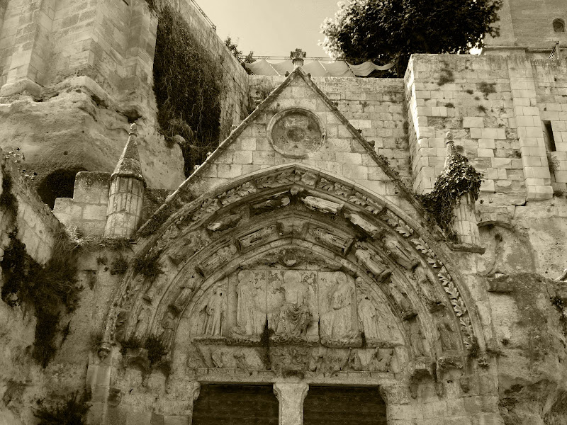 Saint Emilion P1010086_2