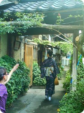 Kiryu Flea Market 012