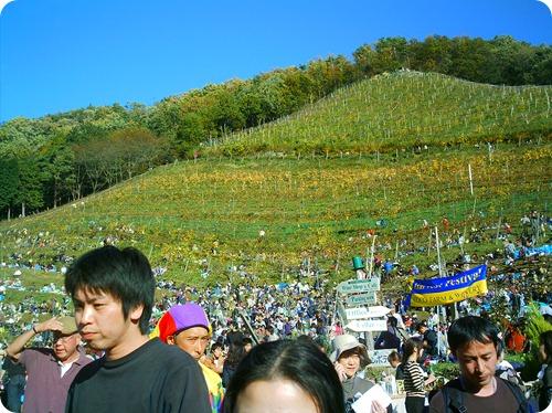 Coco Wine Festival 047